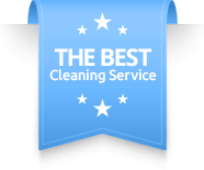 best-cleaning-service